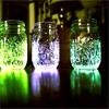 lucida: (jars)
