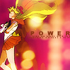 child_of_luv: (Power)