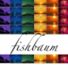 fishbaum: (pic#69639)