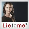 canuck_kat: Lie To Me: Gillian Foster (property of dean porter)