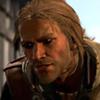 captainpissoff: (Default)