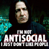 fire_juggler: (Anti-Social Snape)