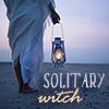 lady_ryn: (solitary)