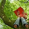 lady_ryn: (tree reading)