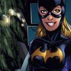 shinyglorchan: (Batgirl!Steph Grins)