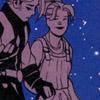 shinyglorchan: (Roy/Dinah)