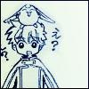 lady_ryn: (eh?? [tsubasa])