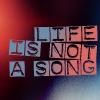 lady_ryn: (not a song [asoiaf])