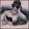 ranuel: (Woman Reading)