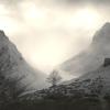 juliet316: (Wintertime: Snow)