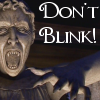 juliet316: (DW: Don't Blink!)
