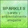 laurelin: (Sparkles!)