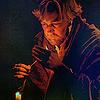 totentanz: (I Am Jean Valjean)