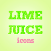 limejuice: (pic#6968888)