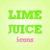 limejuice: (Default)