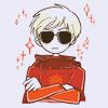 mogami: © birdhaus (I'm cool!)