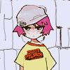 mogami: © birdhaus (i'm badass!)