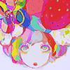 mogami: © birdhaus (fruit on top)