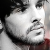 vanessarama: (bearded colin)