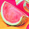 fizzbuzz: (Melon) (Default)