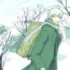 jingning: (Traveling Ginko)