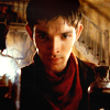 thisissirius: (merlin + merlin + what i have to do)