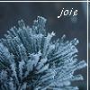 seventhe: (Joie)