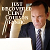 amanuensis1: (clint/coulson fanfics (next-to-normal))