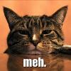 t_fischer: (frustrated, meh)