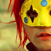 rosiespark: (its_symphonic's party poison)