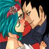 lesyay: (i feel like i'm betraying my username, *gajevy 3)