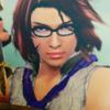 shuutai: (ddming your shit up)