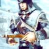 shuutai: (call me saint prix ok)