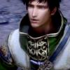 shuutai: (oh me oh my it's yuanzhi)
