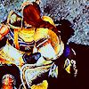 shuutai: (shit I'm having angsty otp feels)