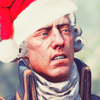 shuutai: (happy holidays peasant)