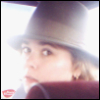 ext_31353: me in hat (pic#697200)