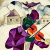 hellosteve: (chagall)