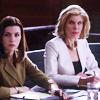 selenak: (Alicia and Diane - Winterfish)