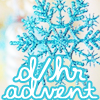 dhr_advent: (Mod Icon #1)