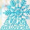 dhr_advent: (Mod Icon #1)