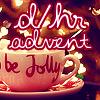 dhr_advent: (Mod Icon #2)