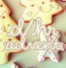 dhr_advent: (Mod Icon #3)