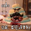 wickedquill: (CAKE OR DEATH)