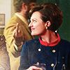 moon_was_ours: (Mad Men   Stan loves Peggy)