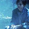 velveteenwolf: (Child 3)