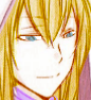 "best_candidate: Source: Official (Fanbook (Manga ""Her Reason"" by Ichika)-edited by me) (Sad Smile, Smiling)"