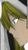 "best_candidate: Source: Official (Fanbook (Manga ""Her Reason"" by Ichika)-edited by me) (Surprised)"