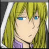 "best_candidate: Source: Official (Fanbook (Manga ""Her Reason"" by Ichika)-edited by me) (Pondering, Looking from the side)"
