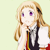 willbeurprincess: (what are you doing sora no nono not that, should i stop her or just look concerned)